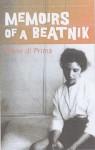 Memoirs Of A Beatnik - Diane di Prima