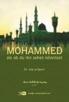 Mohammed - als ob du ihn sehen könntest (German) - A'id al-Qarni, Stefanie Petrick
