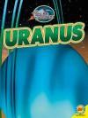 Uranus - Susan Ring