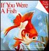 If You Were a Fish - S.J. Calder, Cornelius Van Wright