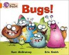 Bugs!: Band 6 - Sam McBratney