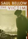 The Victim - Saul Bellow