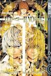 Death Note, Band 10: Eliminieren (Death Note #10) - Tsugumi Ohba, Takeshi Obata