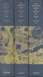 Complete Letters of Vincent Van Gogh - Vincent van Gogh