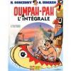 Oumpah-Pah: L'Intégrale - René Goscinny, Albert Uderzo