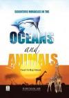 Scientific Miracles in Ocean and Animals - yusuf al hajj ahmad, Darussalam