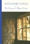 The Count of Monte Cristo - Luc Sante, Alexandre Dumas