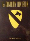 1st Cavalry Division - World War II - Turner Publishing Company, Turner Publishing Company
