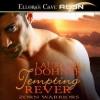 Tempting Rever - Laurann Dohner, Simone Lewis