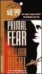 Primal Fear (Audio) - William Diehl, Will Patton