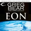 Eon (The Way #1) - Greg Bear, Stefan Rudnicki