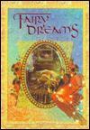 Fairy Dreams - Carol McLean-Carr