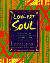 Low-Fat Soul - Jonell Nash