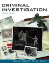 Looseleaf for Criminal Investigation - Charles R. Swanson, Neil C. Chamelin, Leonard Territo