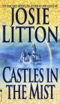 Castles in the Mist - Josie Litton