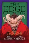 Edge Chronicles: The Curse of the Gloamglozer - Paul Stewart, Chris Riddell