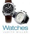 Watches - Judith H. Miller