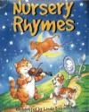 Nursery Rhymes - Nicola Baxter