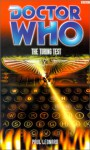 Doctor Who: The Turing Test - Paul Leonard