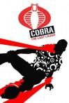 G.I. JOE: Cobra - The Last Laugh - Mike Costa, Christos N. Gage