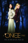 A Once Upon A Time Tale: Reawakened - Odette Beane