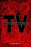 Apocalypse Tv: Philosophical Dialogues - Jonathan Bowden