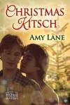 Christmas Kitsch - Amy Lane