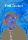 Paul Gauguin - Diane Cook, Paul Gauguin, Yan Thomas