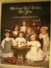 Heirloom Doll Clothes for Gotz - Martha Campbell Pullen, Jack Cooper