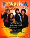 B*witched: Backstage Pass - Kristen Kemp