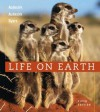Life on Earth (5th Edition) - Teresa Audesirk, Gerald Audesirk, Bruce E. Byers
