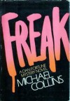 Freak - Michael Collins