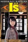 I''s, #27 - Masakazu Katsura