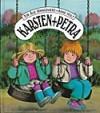 Karsten og Petra er bestevenner - Tor Åge Bringsværd, Anne Holt