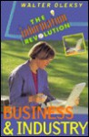 Business & Industry - Walter G. Olesky