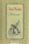 Persuasión (spanish) - Jane Austen