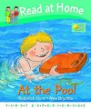 At The Pool - Roderick Hunt, Annemarie Young, Alex Brychta