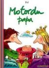 Motordu papa - Pef