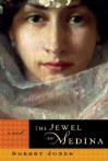 The Jewel of Medina (Advance Reader's Edition) Edition: Reprint - Sherry Jones