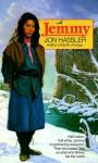 Jemmy - Jon Hassler