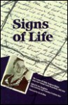 Signs of Life - Francisca Kan, Yoka Verdoner, Francisca Verdoner-Kan, Jacob Boas, Francisca Kan