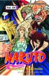Naruto Vol. 59 - Masashi Kishimoto
