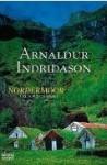 Nordermoor - Arnaldur Indriðason, Coletta Bürling