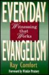 Everyday Evangelism - Ray Comfort