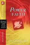 Power Faith - Jack W. Hayford