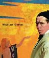 William Orpen: Politics, Sex and Death - Robert Upstone, Robert Upstone, R.F. Foster
