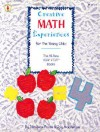 Creative Math Experiences for the Young Child - Imogene Forte, Joy MacKenzie