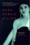 Dark Demon Rising - Tunku Halim