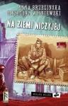Na ziemi niczyjej - Anna Brzezińska, Grzegorz Wiśniewski