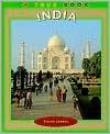 India - Elaine Landau